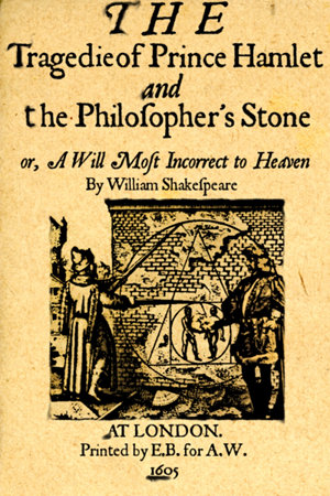 an analysis of the historical context of william shakespeares hamlet